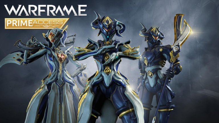 Equinox Prime Access is here! 2