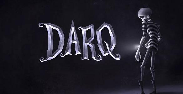 Darq Walkthrough All 6 Dream Journal Page Locations (DARQ Secrets & 100% Achievement Guide) 2
