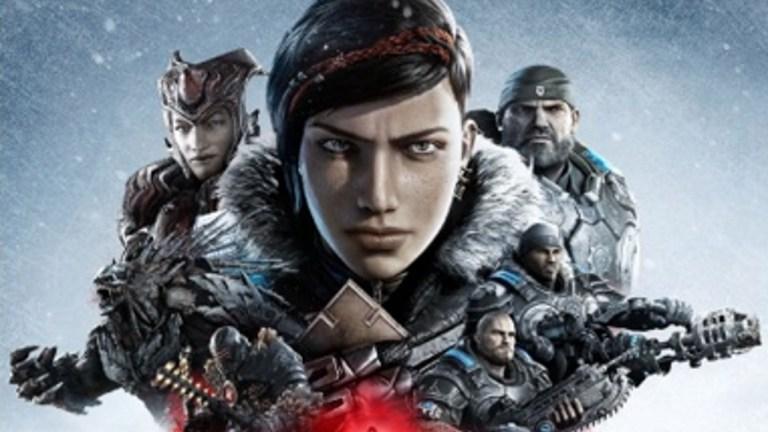 Gears of War 5 – Fix Lag, FPS Drop, Crashing & Freezing Issues 3
