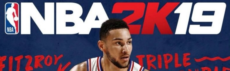 NBA 2K20 – How To Get To Level 99 Fast 6
